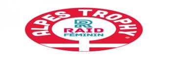 Raid Féminin